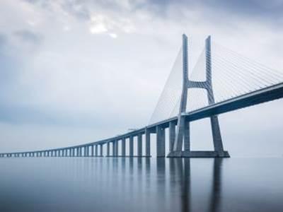 Bridge Thumbnail Equiniti 61498444436 (1)