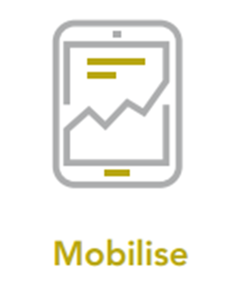 EAT Mobilise Icon.PNG