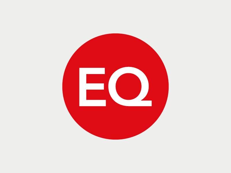 50226EQG Eqdot Page