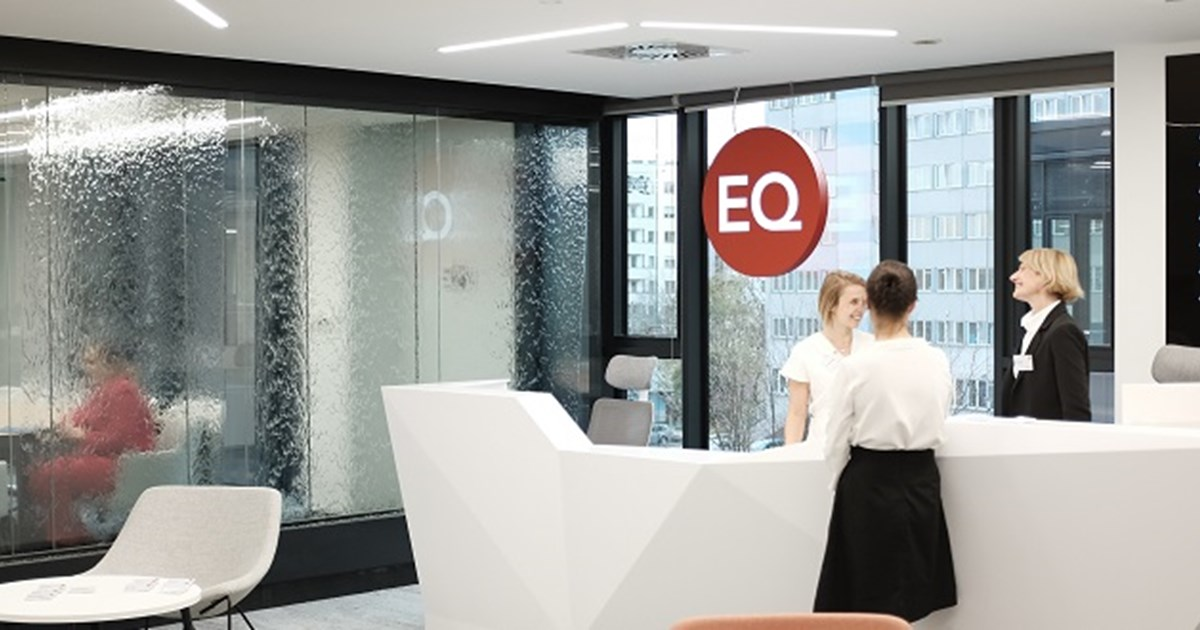 Eq Careers Eq Dig would be thrilled to set you on the path to clarity. eq careers eq