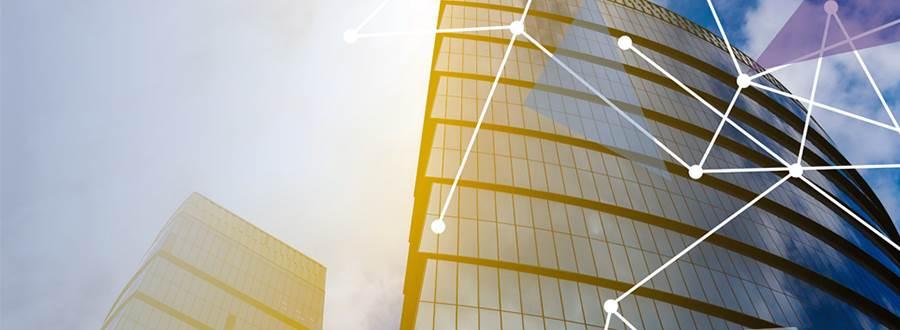 London Building 900x330.jpg