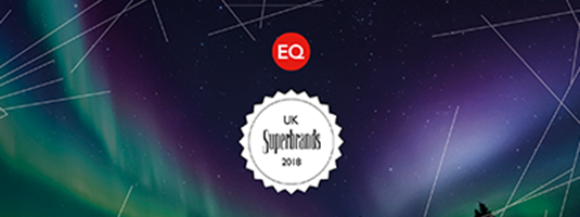 EQ Superbrand 400 x 300 news release.png