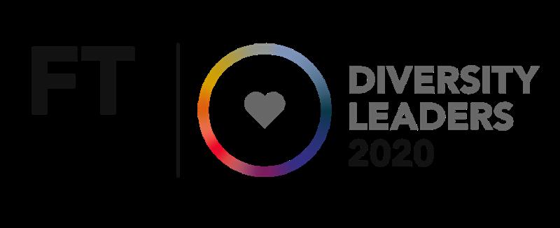 EQG Diversity Leader 02