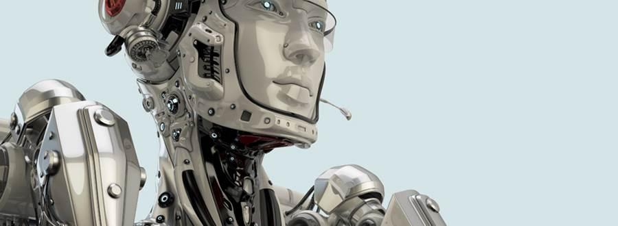 Robo Advisors 962 X 514