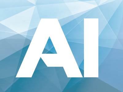 AI Blue 400x300.jpg