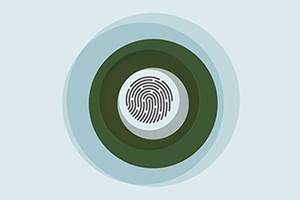 new-Self-Service-article-fingerprint-601-x-288px.jpg