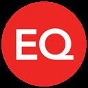 Eq Logo
