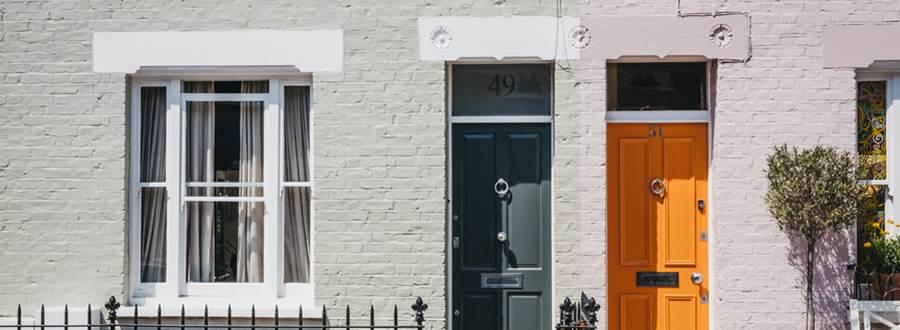 Mortgage Webinar 900 X 330