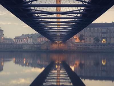 Krakow Images 900 X 330