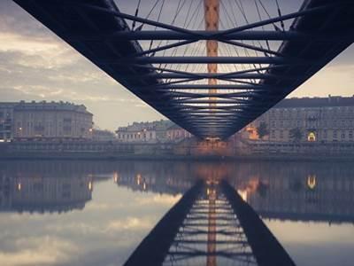 Krakow Image Banner 400 X 300