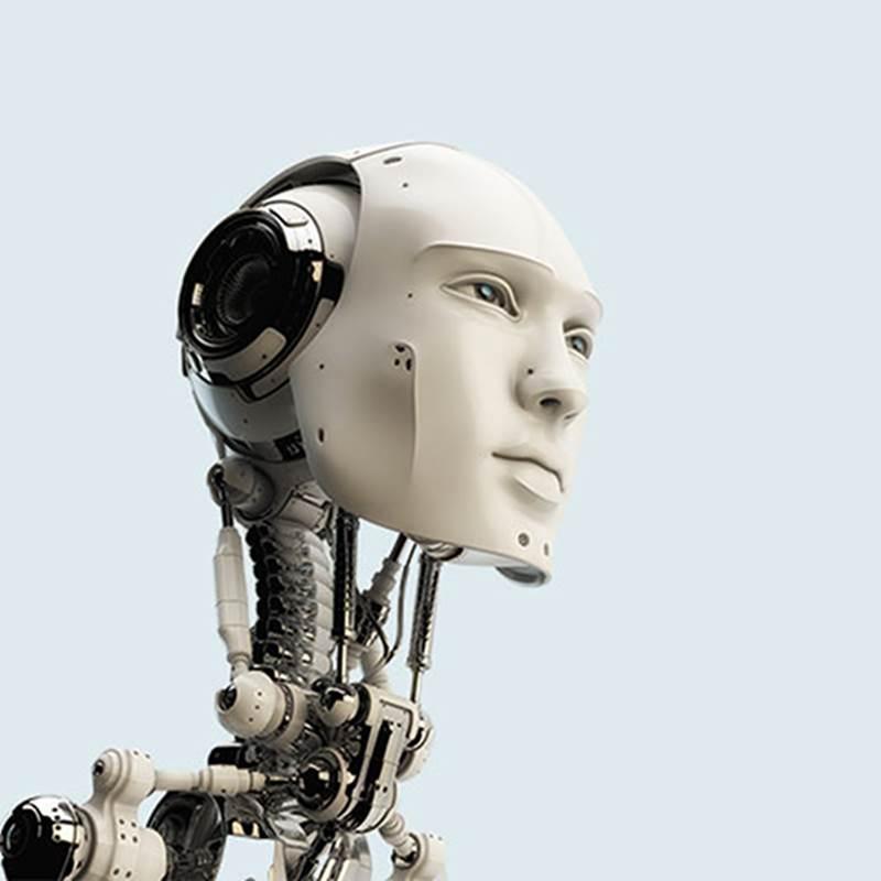 Robot-537.jpg