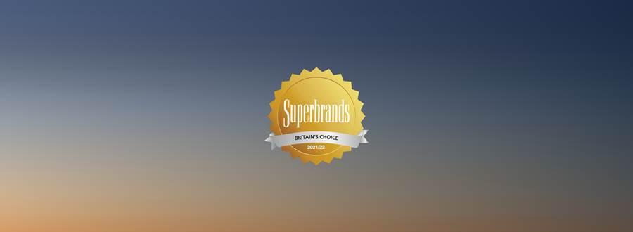 Superbrand PR 900X330 3