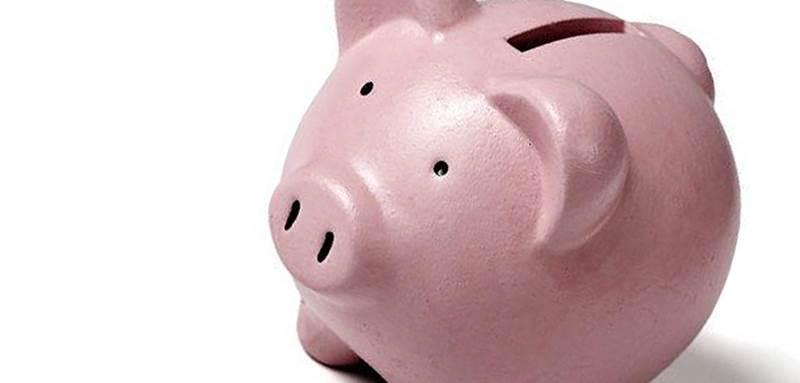 Piggy Bank Thumb 627X300