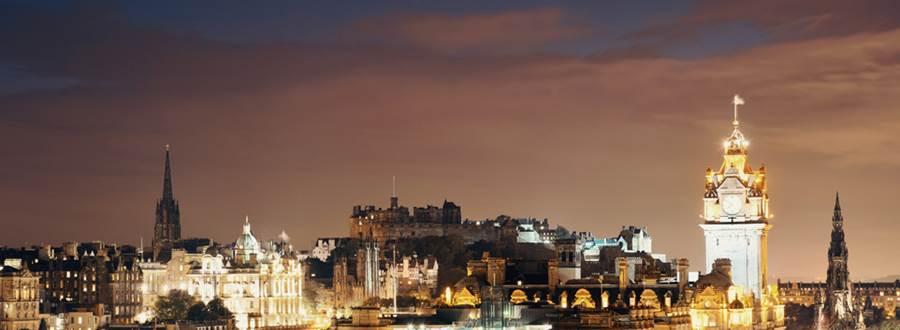 Edinburgh (962x460).jpg