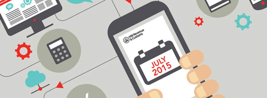 Eqcom HMRC E Zine UPDATE Image Correct Size Thumbnail