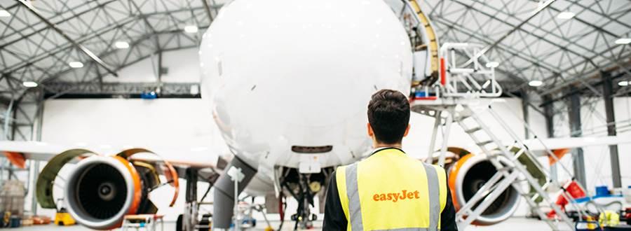Easy Jet Case study Image 962x460.jpg