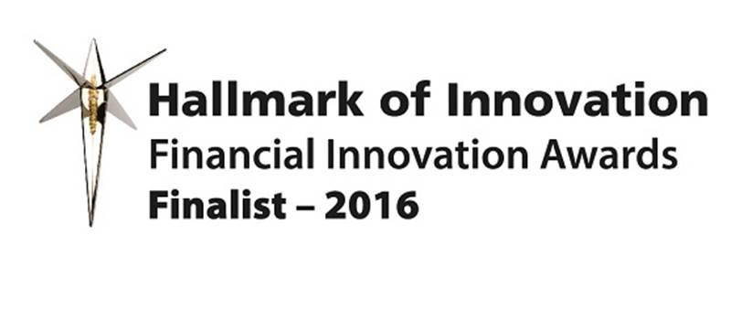 Hallmark Of Innovation Logo 2