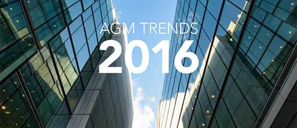 AGM Trends 2016 Download Image 2