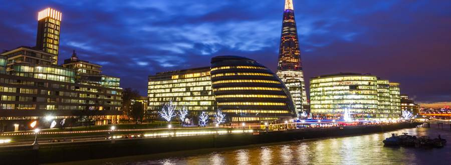 London-City-Night-962x460.jpg