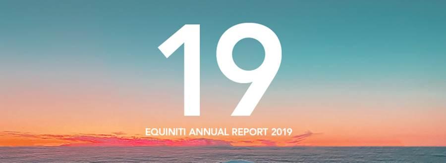 Annual Report Cover 900