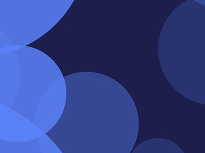 Regulation Campaign Hub Images 800X600 Bluecircles