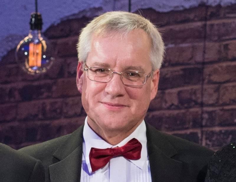 Francis O'Mahony- 2.jpg