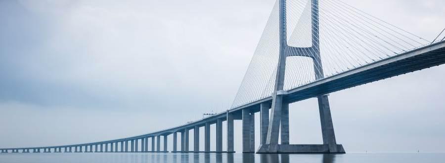Bridge Banner Equiniti 61498444436 (1)