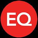 Eq Logo 128