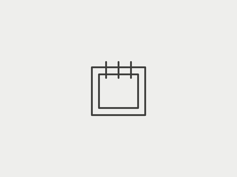 60428EQG EQ Client Newsletters Jan 2021 Eqboardroom Article 800X600 6