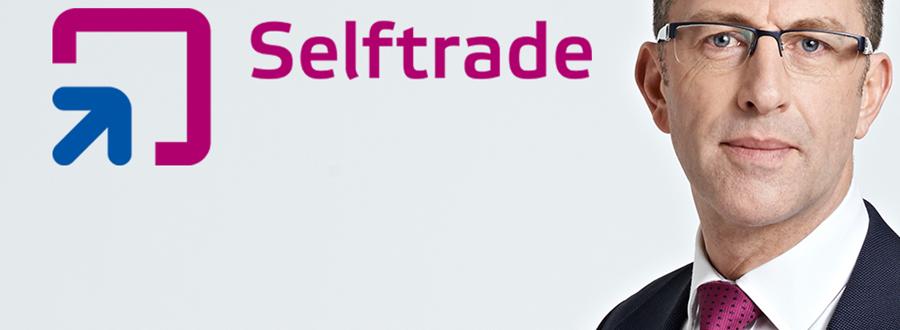 Selftrade Aquired 961X460