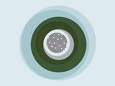 new-Self-Service-article-fingerprint-601-x-288px
