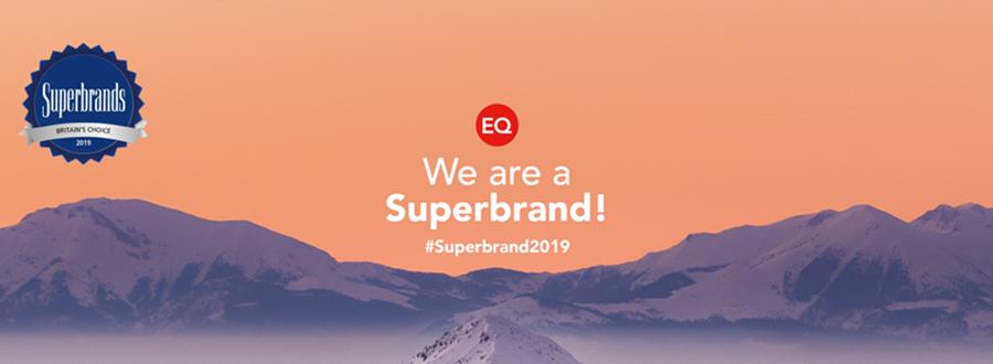Superbrand-2019-v2.png