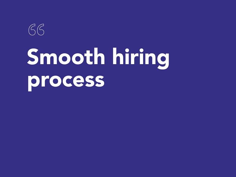 Smooth Hiring Process (800W) (1)