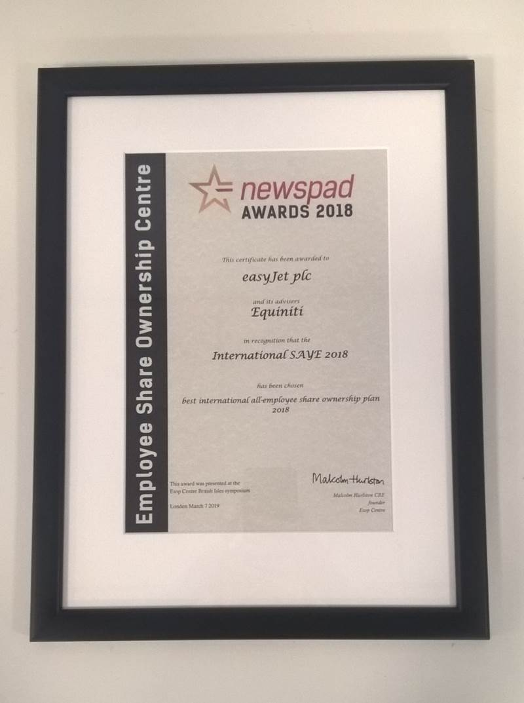 easyJet Award.jpg