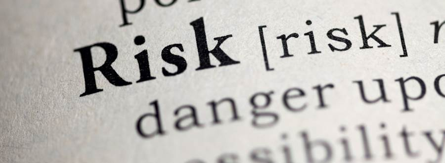 Reassessing the risks lead