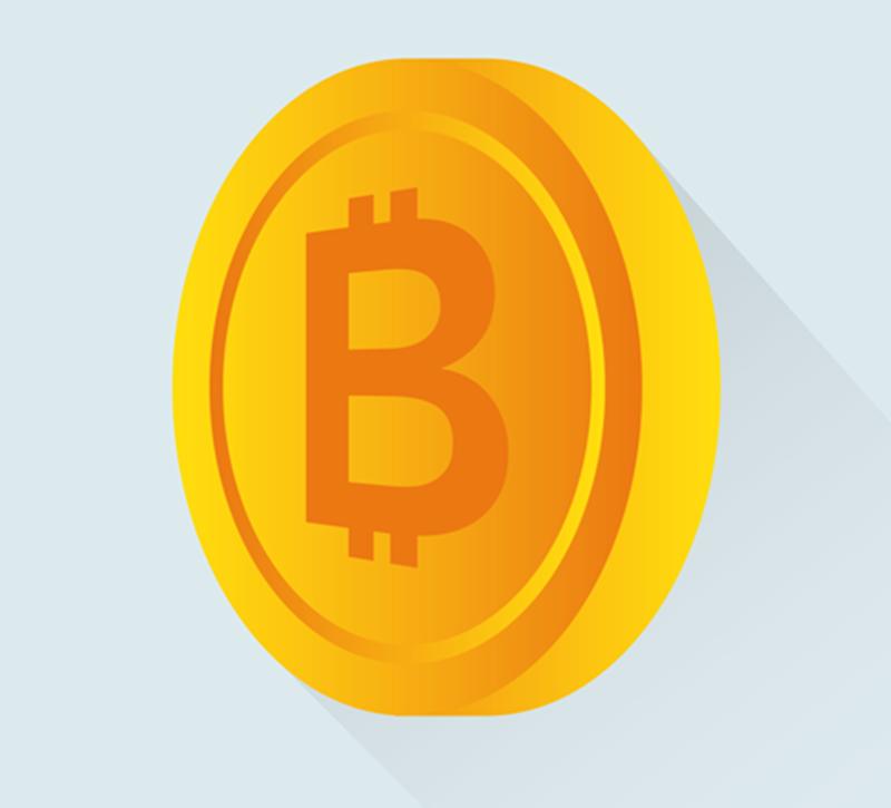 Bit Coin 480 X 435